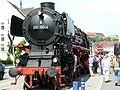 Dampflok 012 100-4 Flensburg2007.jpg