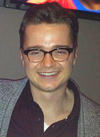 Dan Byrd 2012.jpg