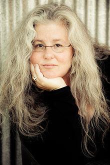 Dana Levin Poet Wikipedia
