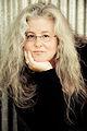 Dana Levin, photo by Anne Staveley.jpg