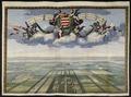 Daniel Stoopendael, Plan ou Veue de Heemstede, c.1700 (BL Maps C.9.e.9.(2)).tif