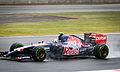 Daniil Kvyat 2014 British GP 004.jpg