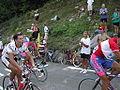 Danilo Hondo Tour 2002.JPG