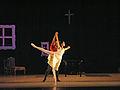 Danza Ciudad Guatemala 2012.jpg