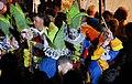 Danze a Porta Felice - Flickr - Rino Porrovecchio.jpg