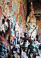 Daoist hell (6240681962).jpg