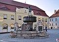 Darłowo, Pomnik Rybaka - fotopolska.eu (300057).jpg