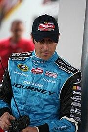 Barber Motorsports Park >> IndyCar Series 2010 - Wikipedia