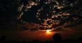 Dark Clouds.png