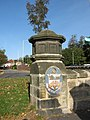 Darlington Coat of Arms - geograph.org.uk - 1516183.jpg