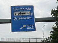 Darmstadt a-672-sign 20060621 520.jpg