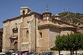 Daroca, Iglesia colegial de Sa. Maria-PM 65820.jpg