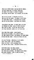 Das Heldenbuch (Simrock) VI 049.png