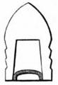 Das Minié-Gewehr-Fig. 3.png