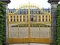 Das goldene Tor.jpg