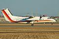 Dash8-100 C-FCJD (6205003020).jpg