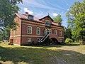 Dautarai manor facade.jpg