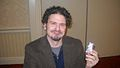 Dave Eggers meets Gulliver the Unicorn.jpg