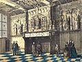 Daveluy – Bruges, ses monuments et ses tableaux Illustr. p.27.jpg