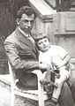 David Bergelson with son Lev.jpg