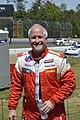 David Pintaric Mid-Ohio 2015.jpg