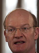David Willetts -  Bild
