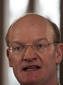 David Willetts.jpg