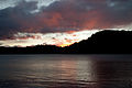Dawn on Clyator Lake (6265433468).jpg
