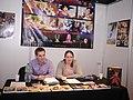 Db Multiverse - Monaco Anime Game Show - P1560497.jpg