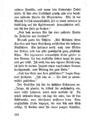 De Adlerflug (Werner) 112.PNG