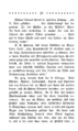 De Amerikanisches Tagebuch 052.png