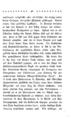 De Amerikanisches Tagebuch 093.png