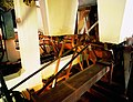 De Bloemmolens van Diksmuide Riemaandrijving - 372815 - onroerenderfgoed.jpg