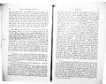 De Dialogus miraculorum (Kaufmann) 2 020.jpg