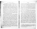 De Dialogus miraculorum (Kaufmann) 2 141.jpg