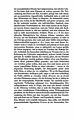 De Die demolirte Literatur Kraus 36.jpg