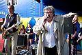 De Geräuschmacher bij De Parade, Utrecht (19795778396).jpg