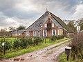 De Heidepleats, Suameer.jpg