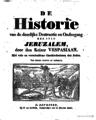 De Historie van de deerlijke Destructie en Ondergang der stad Jerusalem door den Keizer Vespasiaan.png