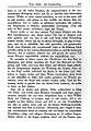 De Kafka Die Verwandlung 1181.jpg