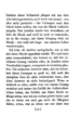 De Kafka Hungerkünstler 53.png