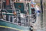 De MORGENSTER in de haven van Zierikzee (01).JPG