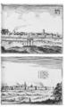 De Merian Electoratus Brandenburgici et Ducatus Pomeraniae 182.png