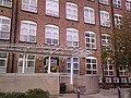 De Montfort Clephan Building.jpg