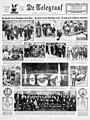 De Telegraaf 1923-09-01.jpg