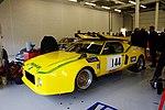 De Tomaso Pantera Group 5 (20037763244).jpg