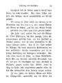 De VehmHexenDeu (Wächter) 077.PNG