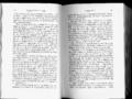 De Wilhelm Hauff Bd 3 049.png