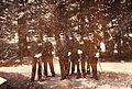 De commandant en de officieren van Bronbeek.jpg