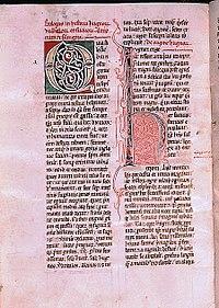 De rebus Hispaniae cover